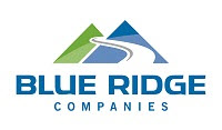 Blue Ridge Companies Logo